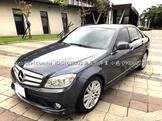 賓士C300專門貸款增貸車10~20萬起 輕鬆貸輕鬆買歡迎預約看車