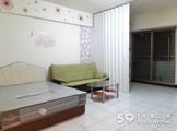 台南高工優質大套房