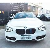 【廠牌】:BMW【車種】:118I 【年份】:2012【顏色】:白