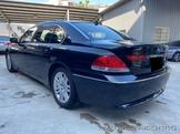 保證實車實價 BMW E66 735LI