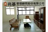 台北市社會住宅包租包管~近國防大學