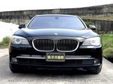BMW750 總代理油電車 電池保固至2019年