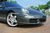 [大鑫汽車] 997 911系列 CARRERA S 3.8 精美選配滿配 稀少