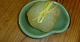 日式冬瓜寒天寄(kanten-yose)