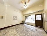 台中市北屯區衛道路 其他 北屯市場一樓公寓