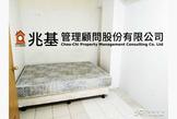 【限定】台北市社會住宅二類戶~近捷運站
