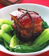 東坡肉(5)