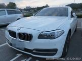 (精美車房)2015年 BMW 520i 2.0L 跑7萬 184匹渦輪增壓