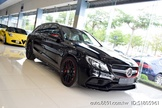 AMG C63 S Estate Edition1 503p 最強旅行車