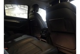 BMW/寶馬 X6 199萬 2015