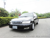 【實價登陸8萬8千】2002年式  保證非計程車 全車原版件 雙安 ABS
