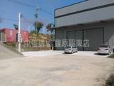 后里全新廠房 (c1280033)