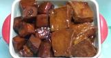 【醬滷滷味】醬滷豆腐&百頁豆腐