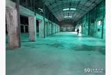 租:彰化市三照廠房700坪