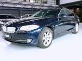 10年BMW 550i 小M5 日本歐規 只跑4萬 #佶新國際#