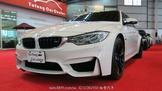 *裕豐汽車*總代理 BMW M3 NEW F80型 原廠M-POWER19吋鋁圈