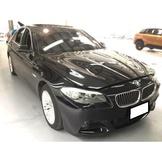 BMW-523 系列