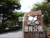 台南市新化區洋子 農地 新化運動公園優質農地