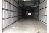 世貿旁鐵皮屋可當倉庫或小型辦公室