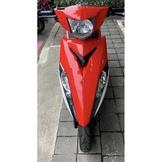 山葉 RS ZERO100