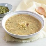 薏米綠豆沙