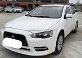 大魯閣國際車業 國際認證0955-682-341歡迎來電洽詢!破盤價!(和新)