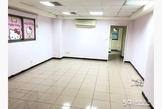 新埔捷運旁生活機能便宜兩房電梯