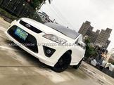 Focus TDCi 五門運動旗艦型 一手女用車 省油又省稅 自備3500帶走!