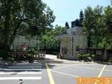 深坑公園學校一樓 (ZS81613)