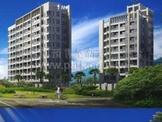 ♨許聖華♨專售龜山島無敵海景*景觀戶藍海