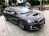 【保養廠自售】Subaru Levorg 1.6 GT-S 旅行車