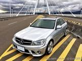 *先進國際-東京直達日規車專売店*BENZ C300 AMG C63 LOOK
