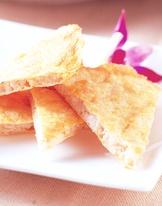 月亮蝦餅(2)