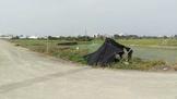 雲林縣斗六市 農地 斗六市區旁小農地 低總價 庄邊 水源豐 路草美 生活家房屋