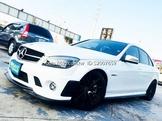 FB搜尋:【池帥嚴選-省錢好車購】全額貸 免頭款 免保人 C63 AMG