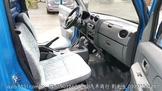 03年 自排  菱利貨車 女生也能開貨車  售18.5萬