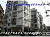 武漢國小-免整理獨立樓中樓大套房電梯大樓