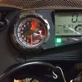 [個人自售]2014酷龍150fi黑色(僅跑8000)