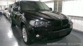 紳達國際實業 2011年 BMW X5 35i M-sport