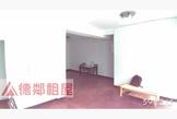 O0564近吳興國小靜巷三房公寓 16天成交