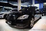 百萬預算買到總裁級座車 總代理一手漂亮車 車況完美 可低利率全額貸