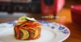 (蔬食)普羅旺斯燉菜
