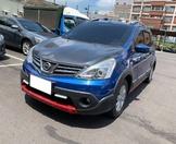Nissan\2014年 Livina