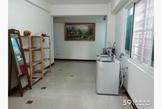 台南大學台南女中南商設備齊全獨立陽台套房