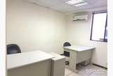 2~8人或整層辦公室出租(可做公司登記)