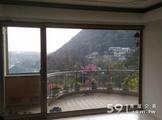 陽明山公園麗景公寓