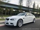 2009年 BMW M3 SEDAN