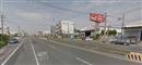 路竹工業地 (PS23750)