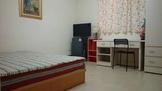 高雄市三民區北安街 公寓 高醫商圈學生套房、雅房(可分租、整層租)