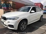 2015年 BMW X5 xDrive35i Msport 七人座秒殺款